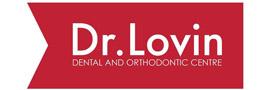 lovins dental